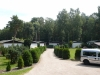 Feriensiedlung Rother